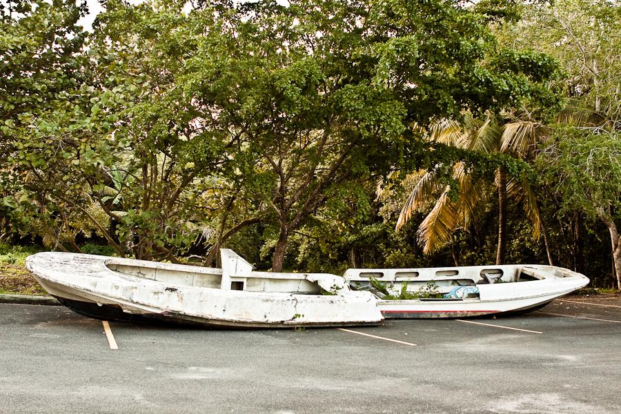 Pinones, Puerto Rico